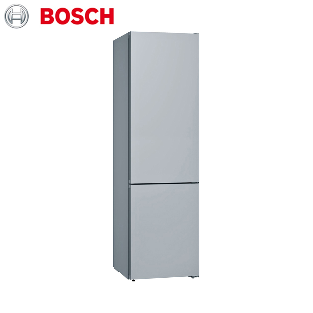 Фото - Refrigerators Bosch KGN39IJ31R major home kitchen appliances refrigerator freezer for home household food storage refrigerator bosch kgv39nl1ar