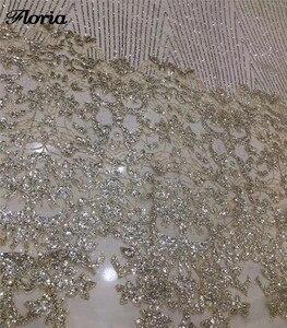 Image 2 - Женское вечернее платье без рукавов, вечернее платье в турецком стиле, платье для выпускного вечера, Саудовская Аравия