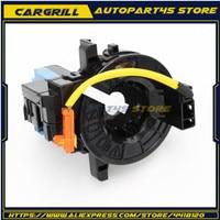 Steering Wheel Angle Sensor 89245 0K010 84307 0K020 for Toyota Fortuner GGN50,60,KUN5*,6* for Toyota Hilux GGN15,25,35,KUN1*,2*