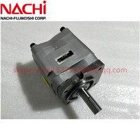 IPH 2B 5 11 Nachi Single Gear Pump IPH 2B 5 11