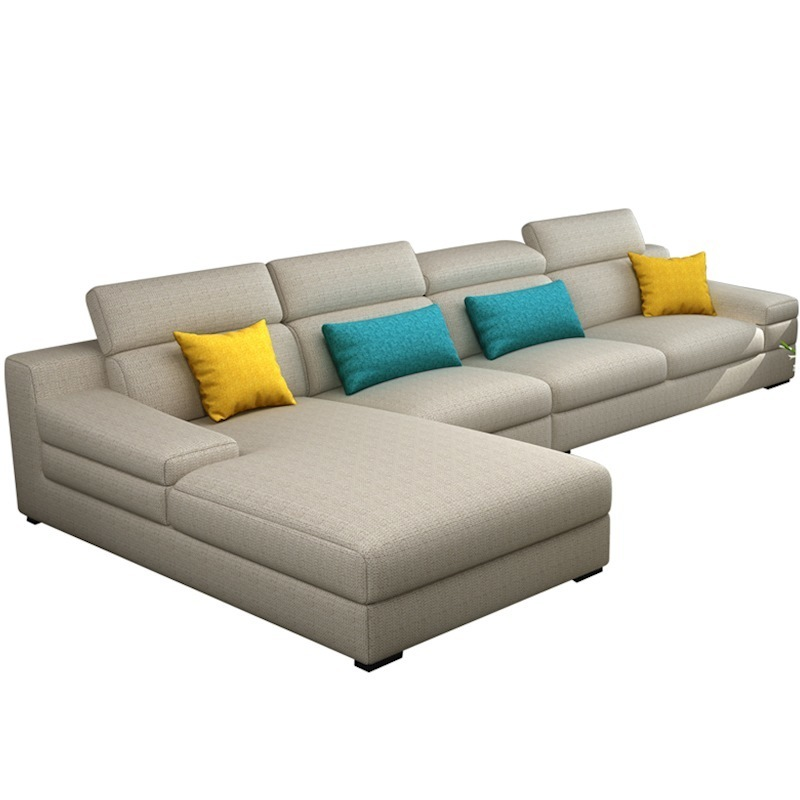 Sillon Zitzak Fotel Wypoczynkowy Copridivano Meuble Maison Mobili Home Meble Do Salonu De Sala Mobilya Mueble Furniture Sofa