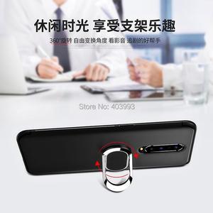 Чехол для Ulefone X5, мягкий чехол для Ulefone, Чехол X3, кольцо на палец, магнит, матовый защитный чехол для Ulefone, Чехол X3 X5
