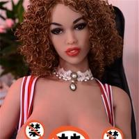 Новые поступления секс резиновые куклы 165 см секс куклы для мужчин с металлическим скелетом для искусственного влагалища большой искусстве