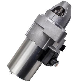 スターターモーターホンダアコードユーロ Crv 自動車エンジン F24A3 2.4L 2003-2007 31200PPA505