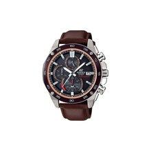 Наручные часы Casio EFS-S500BL-1A мужские кварцевые