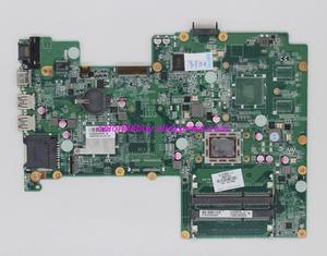 Image 1 - 정품 709174 501 709174 001 709174 601 da0u56mb6e0 a70m w A6 4455M cpu 노트북 마더 보드 hp 15 15 b 시리즈 노트북 pc 용