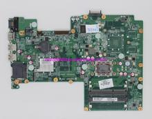 Echte 709174 501 709174 001 709174 601 DA0U56MB6E0 A70M w A6 4455M CPU Laptop Moederbord voor HP 15 15 B Serie NoteBook PC