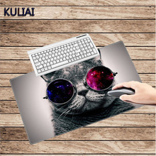 XGZ XL Diy Padded Accessories Hello Kitty Mat Game Mouse Carpet Latge Table Cloth Keyboard for Laptop Fashion Pad