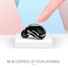Wireless Bluetooth Earphone TWS Waterproof Sports Earbuds With Mic Touch Control In-Ear Stereo Headset With Charger Box meidong he3 tws bluetooth earphone true wireless earbuds with charger box built in mic aptx stereo sports mini bluetooth headset