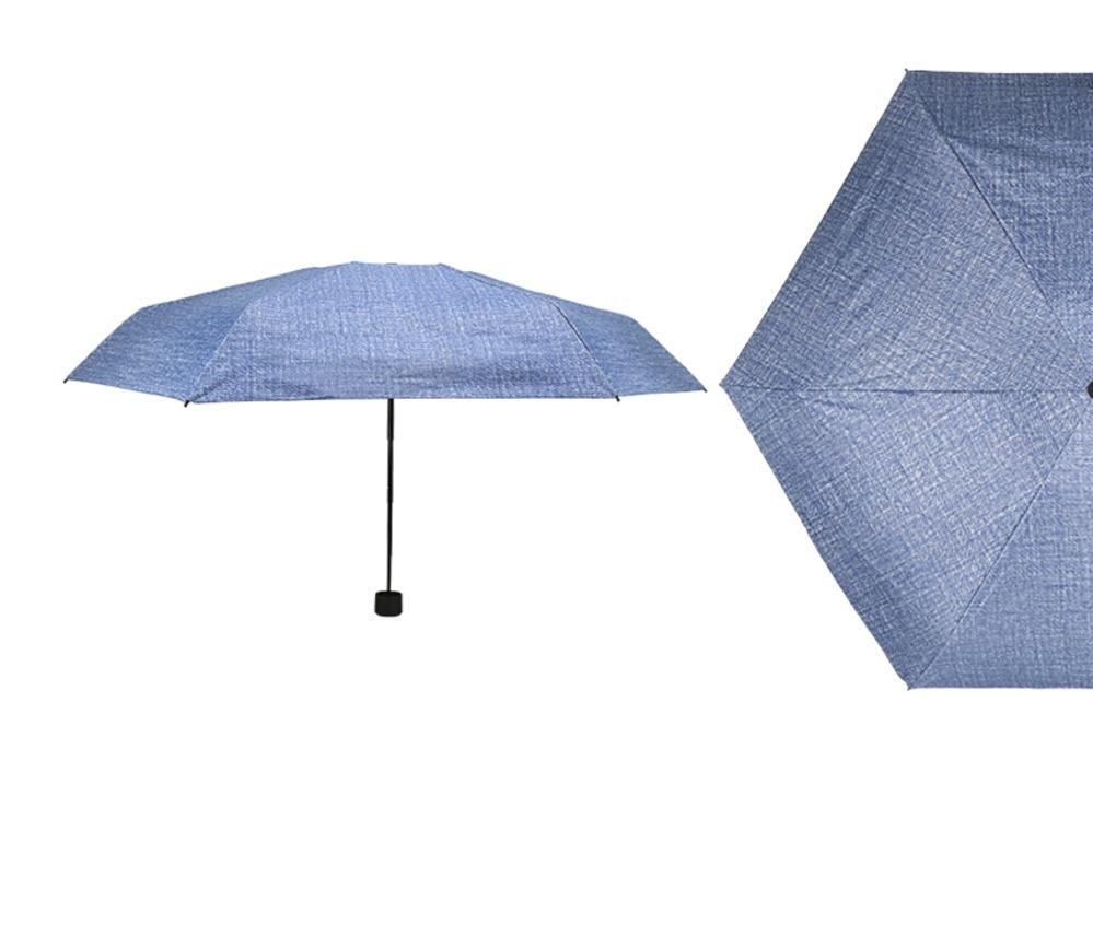 ZTZ COOL Top Quality Umbrella Unisex Windproof Large Outdoor Folding Umbrella Rain Gear