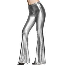 Envío Del Leather En Compra Disfruta Gratuito Bell Y Bottoms c5AjqL34R