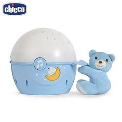 Необычные и прикольные игрушки chicco