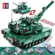 Des Lots Lego À Petits M1a2 Galerie Vente Gros En Tank Achetez v6gYfIb7y