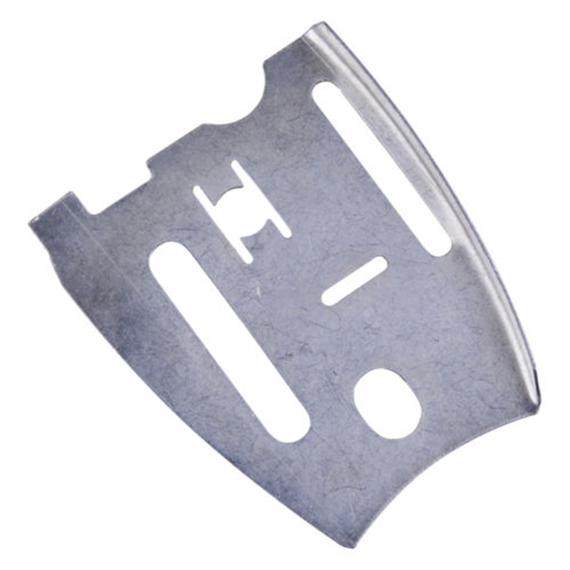 Guide Bar Plate for HUSQVARNA 61 66 181 266 268 272 281 288 XP Chainsaw Parts
