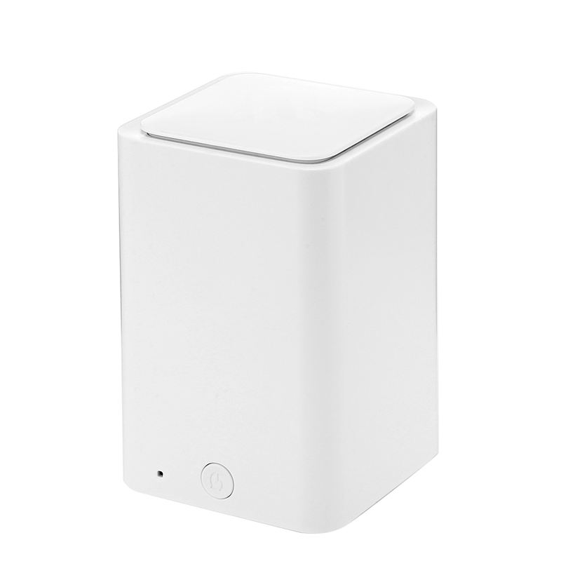 300Mbps Wireless Router/Repeater/Ap/Wps Wifi Range Extender Mini Dual Network Built-In Antenna With 2 Port Wi-Fi Us Plug