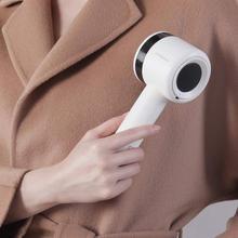 Para aparato gratuito para la eliminación de cintas de uñas, suéter para la eliminación de 7000 ④/Min, recortador con rodillos de Velcro adhesivo