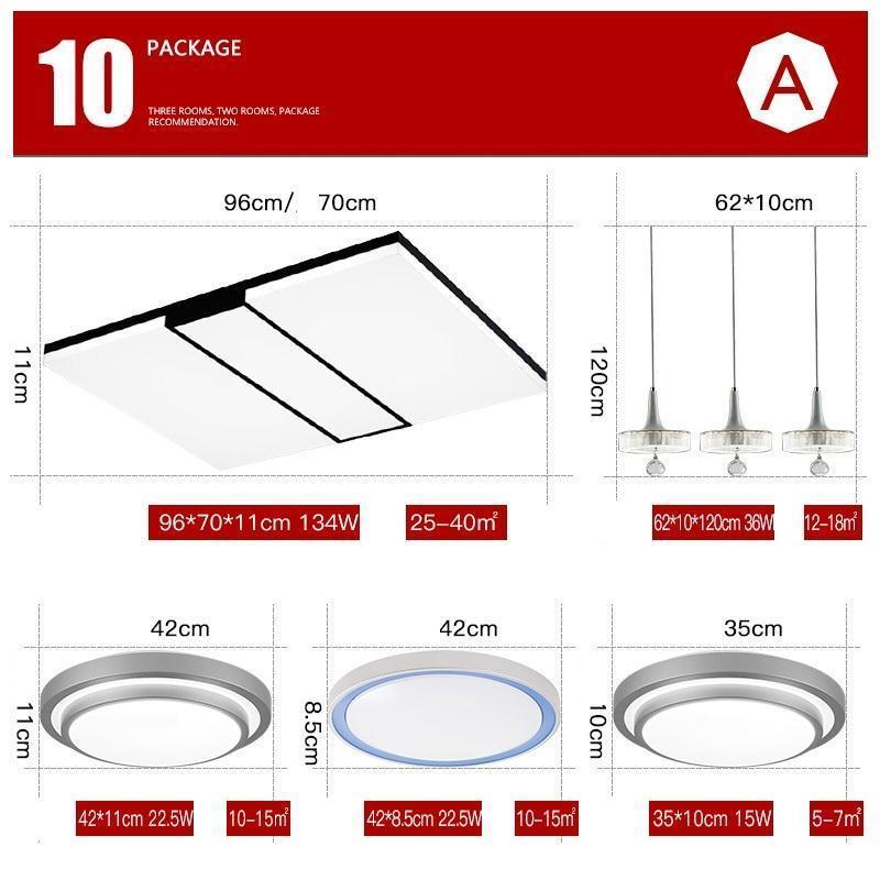 Lighting Plafoniera Avize Vintage Fixtures Plafond Lamp Luminaire Lustre Plafon Lampara De Techo Plafondlamp Led Ceiling Light in Ceiling Lights from Lights Lighting