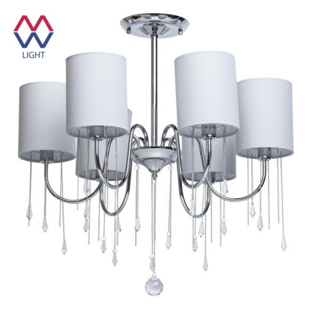 Chandeliers Mw-light 379018506 ceiling chandelier for living room to the bedroom indoor lighting lofahs modern led ceiling light for corridor aisle entrance dining room living room long strip lamp home lighting fixtures