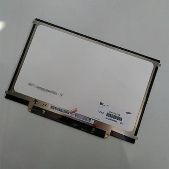 "Free Shipping!!!Original 13.3"" LCD LED Matrix Screen for Apple Macbook Pro 13"" Unibody A1278 Mid 2009-2010 Laptop"