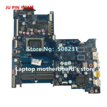 Laptop Motherboard Mainboard 902570-001 LA-D713P for HP 15-Ba/15z-Ba with A12-9700P 100%Fully-Tested