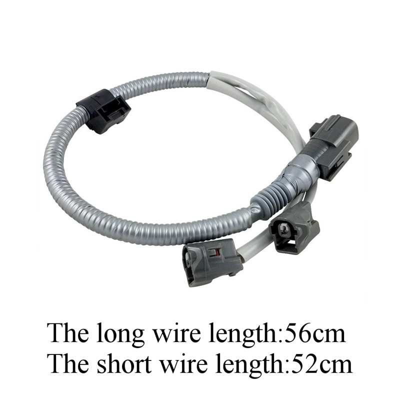 best price knock sensor wire harness fit for toyota for