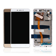 Buy lenovo k53a48 screen replacement and get free shipping on