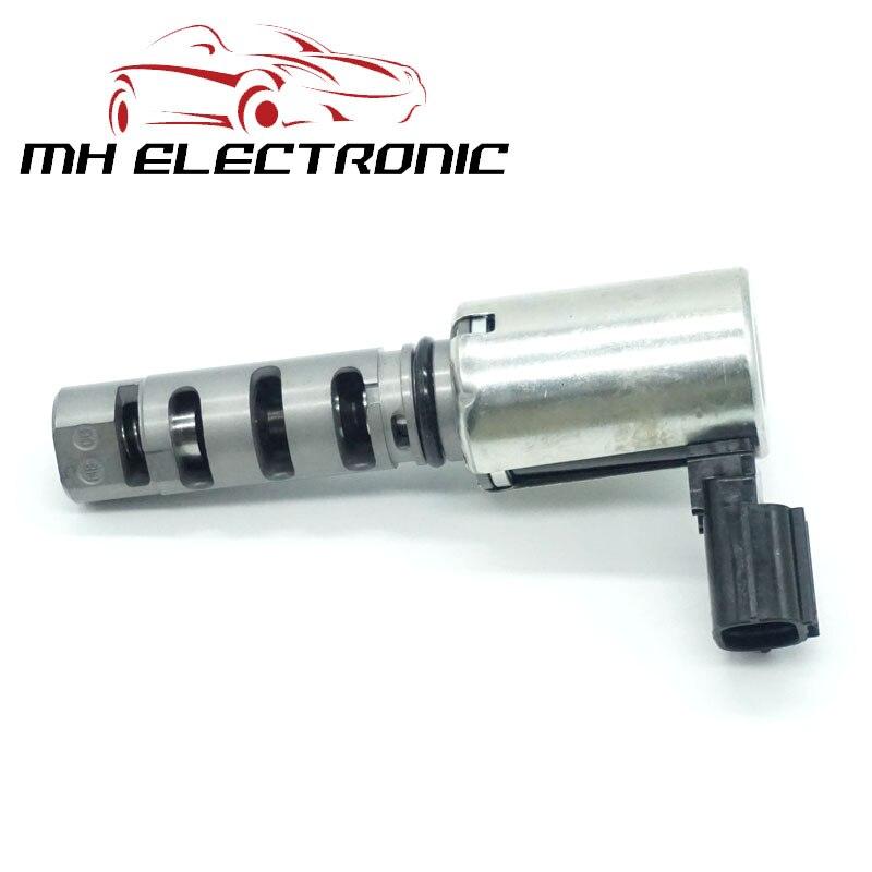 Honig Mh Elektronische Magnet Vvt 15330-20011 Für Lexus Es300 Es330 Rx300 Rx330 Rx400h Für Toyota Avalon Camry Highlander Sienna Solara