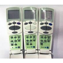 ユニバーサル交換 AC リモコン 6711A90032N 6711A90032Y 6711A90032L lg 6711A90032 エアコンリモコン