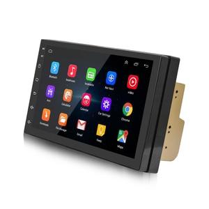 Android 6.0 Car Radio Car GPS