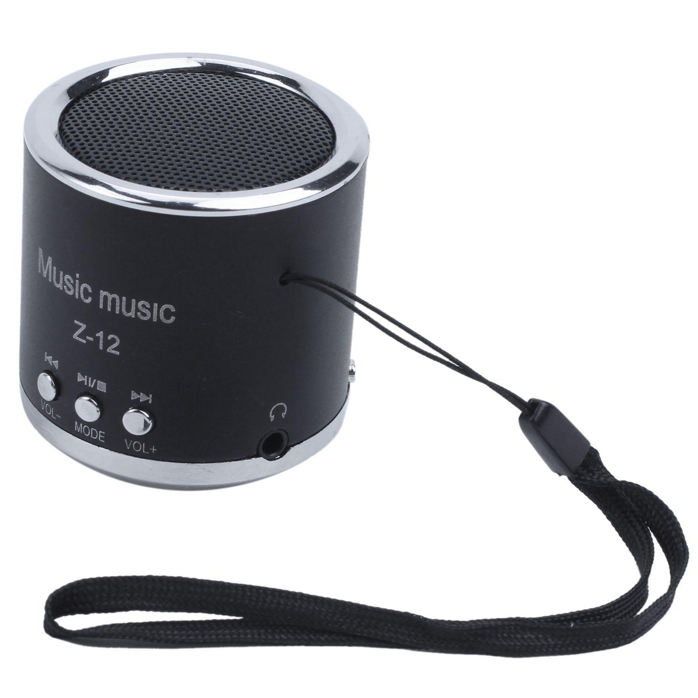 Unterhaltungselektronik ZuverläSsig Lautsprecher Qualität Mini Drahtlose Player Wasserdichte Lautsprecher Rabatte Verkauf
