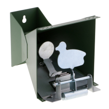 Trap-Catcher Pellet Target-Holder Shooting-Target for 14x14cm Square