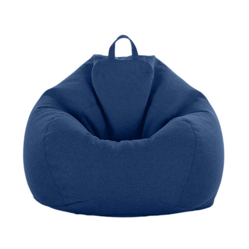 Adult Size Bean Bag Chair Detail Feedback Questions About Large Bean Bag Gamer Beanbag Adult