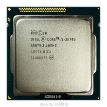 original intel I7 2860QM 2.5G-3.6G 8M SR02X CPU HM65 HM67 formal edition notebook