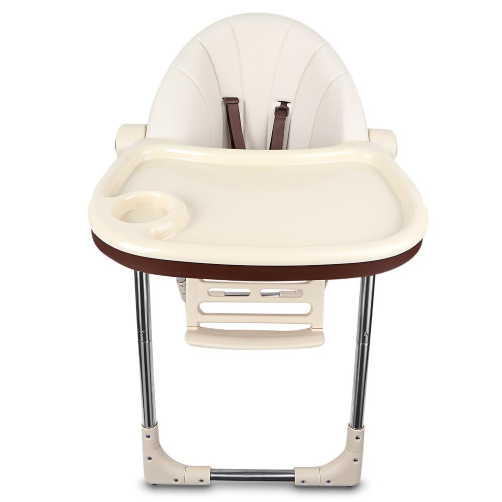 Gentil Portable Baby Eating Seats Dining Chair Kids Booster Seat Table  Multifunction Adjustable Folding Childrenu0027s Chairs Baby Stroller