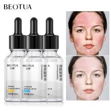 BEOTUA Hyaluronic Acid Face Serum Anti-Aging Essence Dark Spot Corrector Moisture Wrinkle Repair Skin Brightening Skin Care недорого