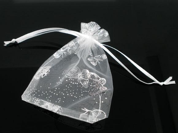 "2 6//8/""x3 4//8/"" 50PCs Black Velvet Drawstring Pouches Jewelry Gift Bags 7cmx9cm"