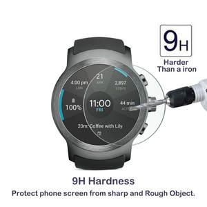 921641ba60dd6 best lg watch screen protector brands