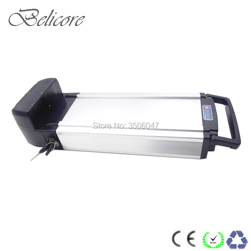 36v electric cargo bike battery 36v 10ah 10.4ah 11.6ah 12ah 12.8ah 13ah 13.6ah 14ah rear rack style electric bicycle battery36v electric cargo bike battery 36v 10ah 10.4ah 11.6ah 12ah 12.8ah 13ah 13.6ah 14ah rear rack style electric bicycle battery