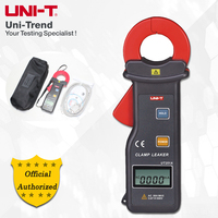https://ae01.alicdn.com/kf/HLB1nXWWafvsK1RjSspdq6AZepXad/UNI-T-UT251A-UT251C-Leakage-Current-Clamp-Meter-RS-232.jpg