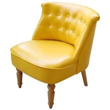 Popular Recliner Leather Sofa Set Buy Cheap Recliner
