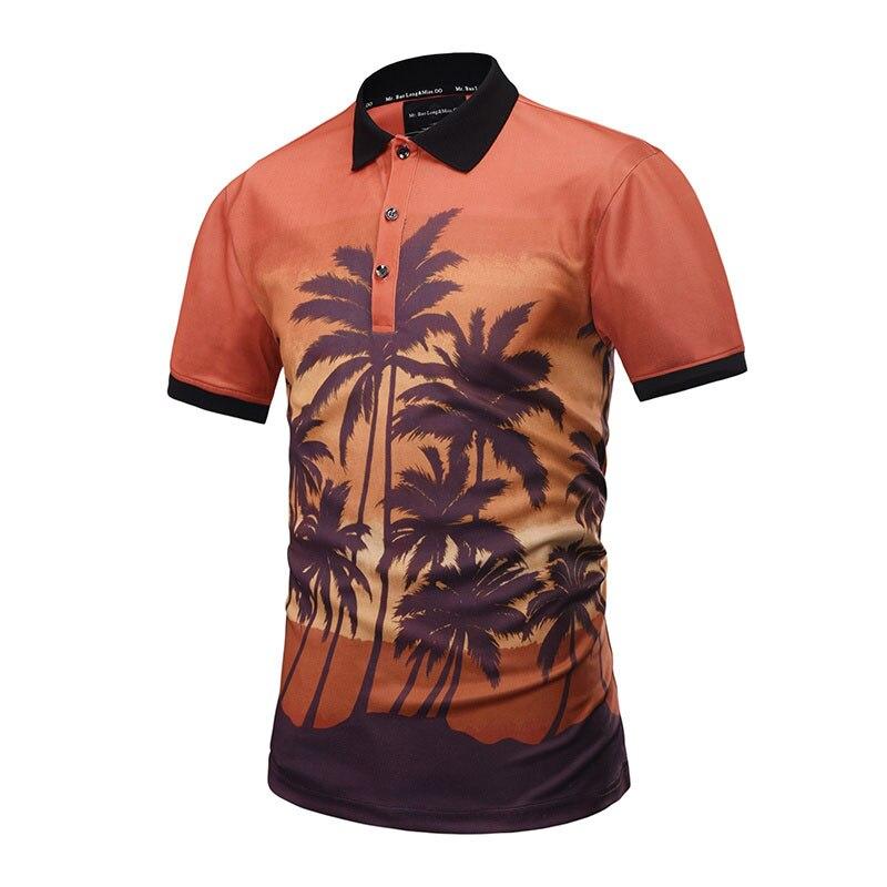 100% Wahr Marke Kurzarm Herren Shirts Sommer 2019 Männlichen Tops Tees Klassische Atmungsaktive Casual Büro Shirt