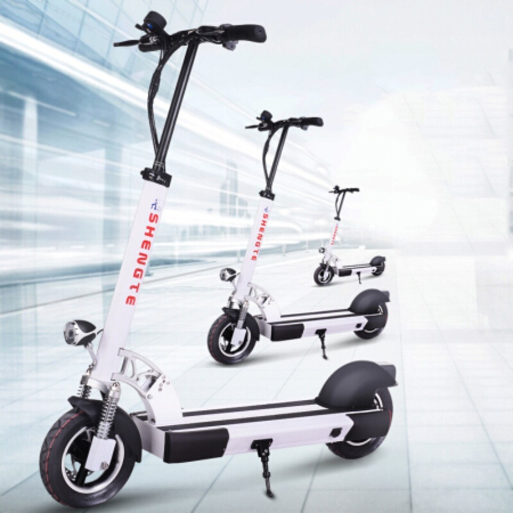 Roller Skates, Skateboards & Scooters Sports & Entertainment Electric Scooter 11 Inch Off Road 80km/h Battery 60v3200w Electric Motor Adult Kick E Scooter Folding Patinete Electrico Adulto