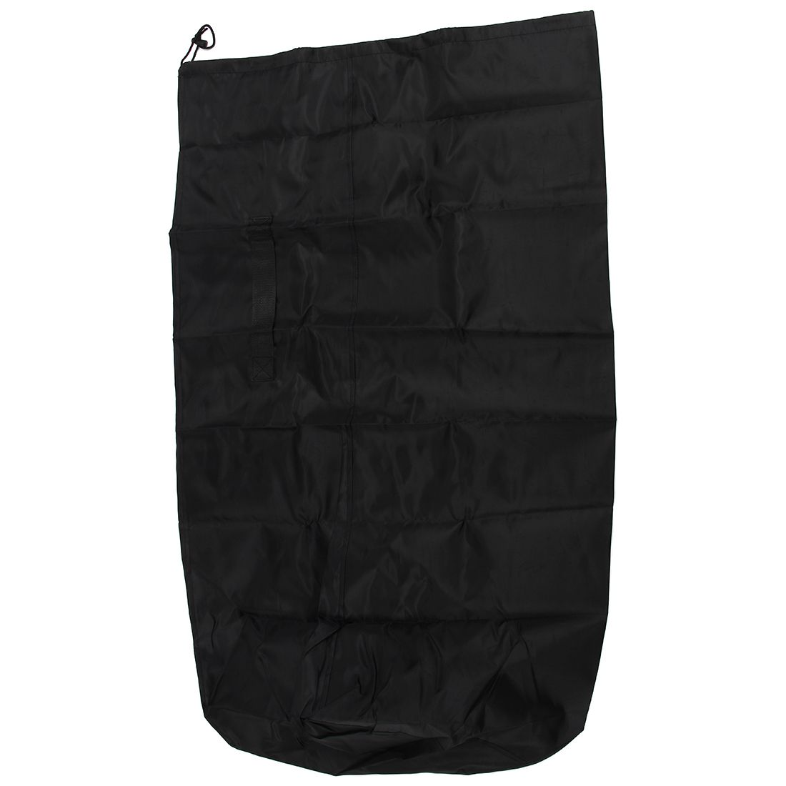 New Gate Check Bag Stroller Carrying Bags For Double