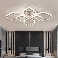 https://ae01.alicdn.com/kf/HLB1nYThXtzvK1RkSnfoq6zMwVXab/โมเด-ร-นโคมไฟเพดาน-LED-อะคร-ล-คกรอบขนาดใหญ-เพดานโคมไฟสำหร-บห-องน-งเล-นห-องนอน-luster-avize.jpg
