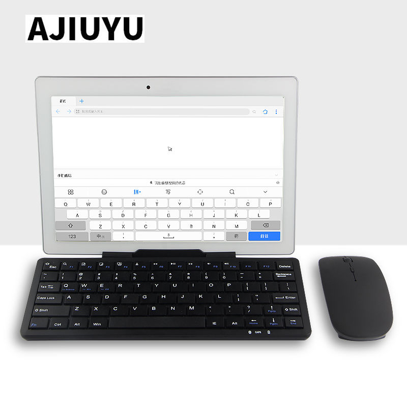 Keyboard Bluetooth For Onda V10 Pro V891w V8 Aoson S7 Voyo i8 i9 Q101 10 Vbook V3 V2 X7 ifive mini 4s Tablet mouse keyboard Case jivan original keyboard case cover with touch panel for aoson r12 tablet pc aoson r12 keyboard case aoson r12 case keyboard