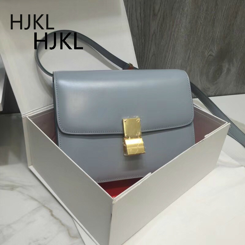 Original Order Top Quality Ce Fashion Womens HandBags Brand Luxury Fashion Real Leather Shoulder Clutch Lady Bag Custom-orderOriginal Order Top Quality Ce Fashion Womens HandBags Brand Luxury Fashion Real Leather Shoulder Clutch Lady Bag Custom-order