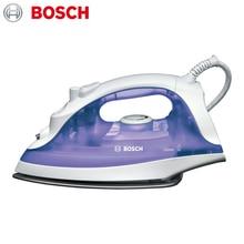 Утюг с пароувлажнением Bosch TDA2320