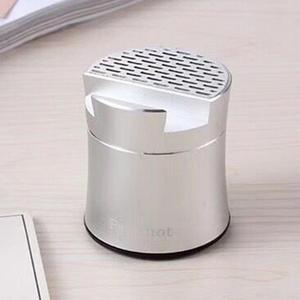 Image 4 - Mini Player portátil Sem Fio Bluetooth Speaker Stereo Série Hd Hifi Sons Pequenos Dispositivos Mobile Phone Suporte Shake to  mudança