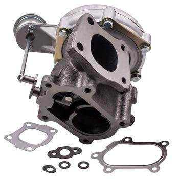 Турбокомпрессор TB28 для Chevrolet W5500 700716 8972089663 700716-5009S турбонагнетатель
