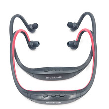 S9 Sports Headphones Wireless Bluetooth Earphone Auriculares Bluetooth Handfree